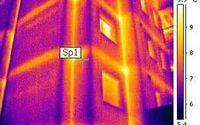 Analisi termografiche